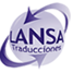 LANSA TRADUCIONES – Blog